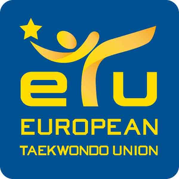 European Taekwondo Federation