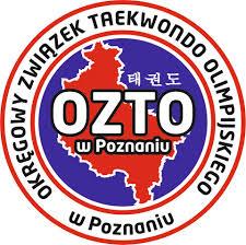 Okręgowy Związek Taekwondo Olimpijskiego