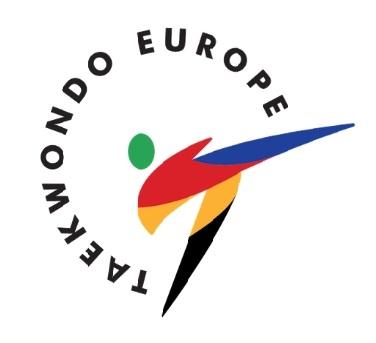 World Taekwondo Europe